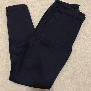 jcrew pants F9469